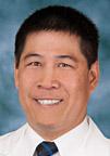 Fong, Jonathan C., MD