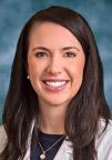 Gard, Kathryn P., MD