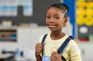 7 Tips to Prepare for the Coming School Year