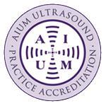 AIUM Accredidation