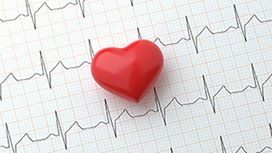 Can AFib Cause a Stroke?
