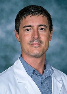 New Family Medicine Physician Joins FPG's Jacaranda Family Practice