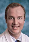 Holden, Christopher C., MD