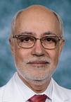 Wazen, Jack J., MD