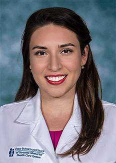 Sarasota Memorial Welcomes First Allergist and Immunologist to FPG Provider Network