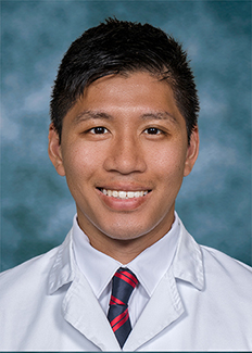 New Family Medicine Physician Joins FPG's Venice Bypass Family Medicine Practice